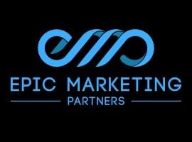 Epic Marketing Partners Website Design and Online Marketing Columbus Ohio